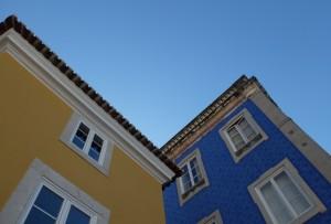 facade-979453_1920